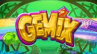 Игровой автомат Gemix