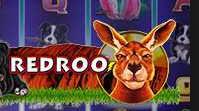 Игровой автомат Redroo
